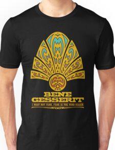 Dune BENE GESSERIT Unisex T-Shirt