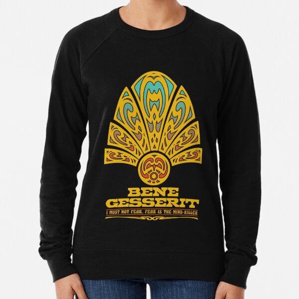 Dune BENE GESSERIT Lightweight Sweatshirt