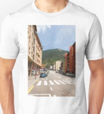 Encamp T-Shirt