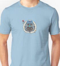 Mei! Unisex T-Shirt