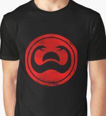 Thulsa Doom Snake Cult Graphic T-Shirt