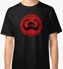 Thulsa Doom Snake Cult Classic T-Shirt