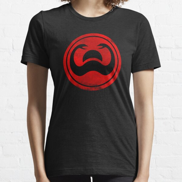 Thulsa Doom Snake Cult Essential T-Shirt