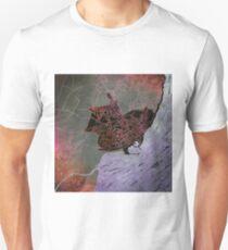 Ramsgate Beast Unisex T-Shirt