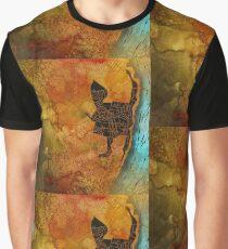 Broadstairs Beast Graphic T-Shirt