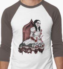 Hysteria T-Shirt