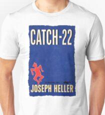 Catch - 22 T-Shirt