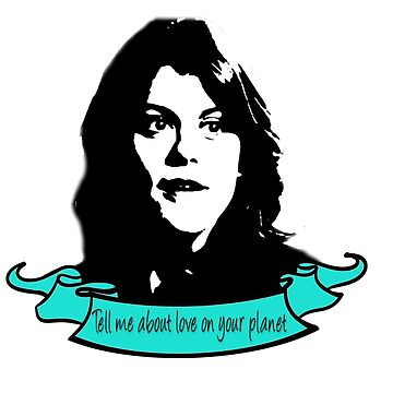 Paige McCullers banner by kittykarnstein