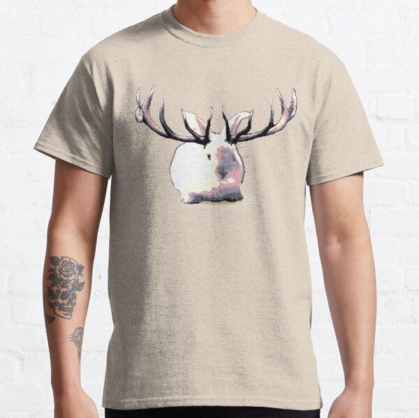 My Imaginary Friend Classic T-Shirt