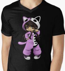 Aphmau As a Cat T-Shirt