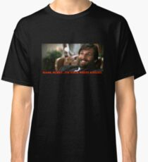 Ellis Classic T-Shirt