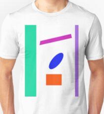A Book T-Shirt