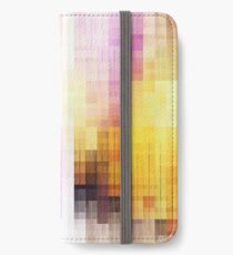 Mage iPhone Wallet/Case/Skin