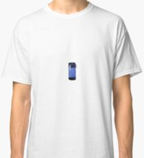 Thermos Classic T-Shirt