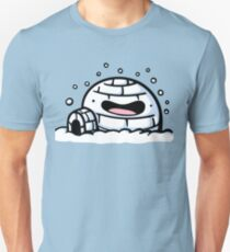 Igloo Dood T-Shirt