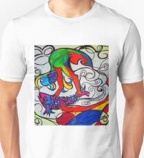 Jumping Fish T-Shirt