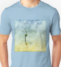 Mangrove with Shadow and Reflection T-Shirt