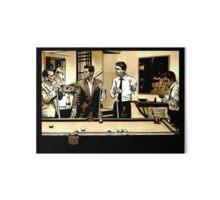Art Board