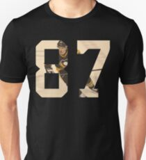 #87 - Sid The Kid T-Shirt