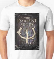 The Darkest Minds Unisex T-Shirt