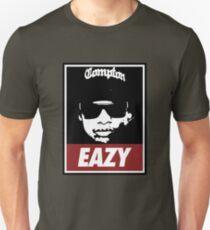 Eazy-E T-Shirt