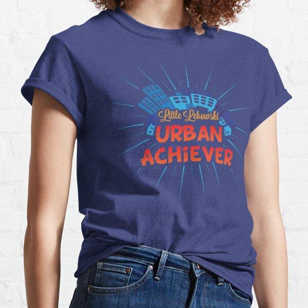 Little Lebowski Classic T-Shirt