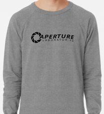 Aperture Laboratories Leichter Pullover