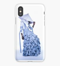 Young Thug clothing and phone cases iPhone Case/Skin