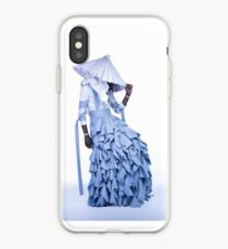 Young Thug clothing and phone cases iPhone Case