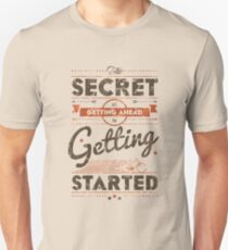 The Secret T-Shirt