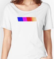Frank Ocean Logo Women's Relaxed Fit T-Shirt