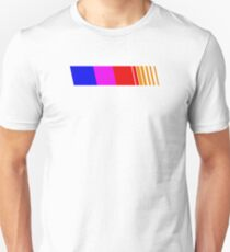 Frank Ocean Logo T-Shirt