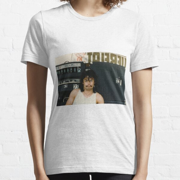 Drummer 'Philthy Animal' Phil Taylor Essential T-Shirt
