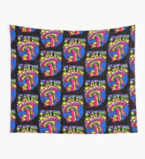 Eat Me 2 Wall Tapestry
