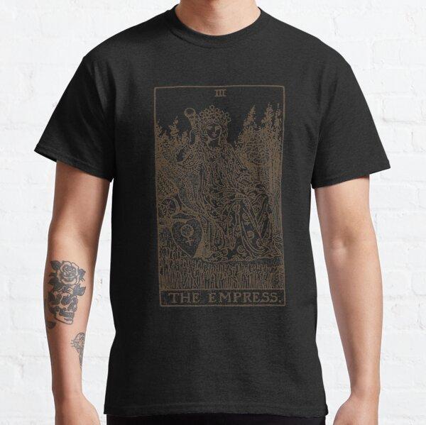 The Empress Classic T-Shirt