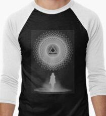 Pyramid Watcher T-Shirt