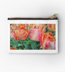 Marthas Vineyard Tulips Canvas Print, Photographic Print, Art Print, Framed Print, Metal Print, Greeting Card, iPhone Case, Samsung Galaxy Case, iPad Case, Throw Pillow, Tote Bag, Studio Pouch