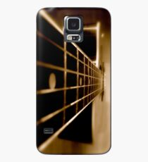 SOLD - CARAMEL DELIGHT Case/Skin for Samsung Galaxy