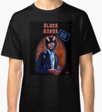 Black Angus Classic T-Shirt