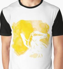 The Kind Graphic T-Shirt