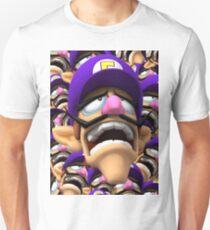 WALUIGI LOSE T-Shirt