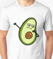 AVOCADO DAB T-Shirt