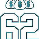 Money in La Banque by swiener