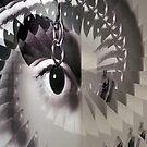 The Eye by Steve Falla