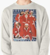 Spice Girls Christmas  Pullover