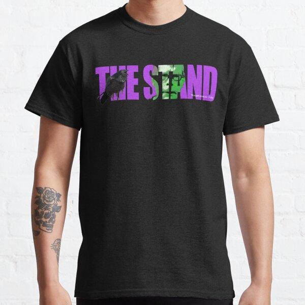 Der Stand Classic T-Shirt