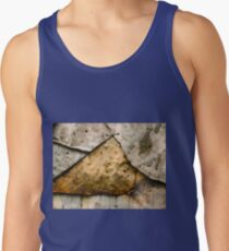 Aussie Corrugated Galvanised Iron #23 T-Shirt