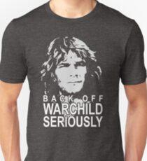 Warchild T-Shirt