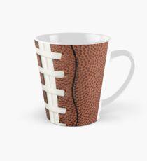 Football Tall Mug