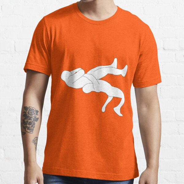 German Essential T-Shirt